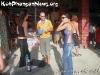 PhanganFullMoonPartyNov-2004-06