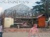 PhanganFullMoonPartyNov-2005-18