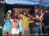 PhanganFullMoonPartyNov-2005-29