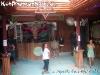 PhanganFullMoonPartyNov-2005-30