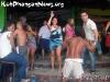PhanganFullMoonPartyNov-2005-35