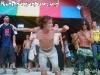 PhanganFullMoonPartyNov-2005-48