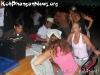 PhanganFullMoonPartySep-2004-02