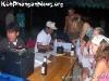 PhanganFullMoonPartySep-2004-03