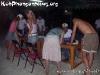 PhanganFullMoonPartySep-2004-04