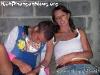 PhanganFullMoonPartySep-2004-07