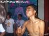 PhanganFullMoonPartySep-2004-08
