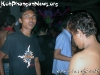 PhanganFullMoonPartySep-2004-09