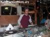 PhanganFullMoonPartySep-2004-10