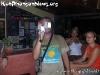 PhanganFullMoonPartySep-2004-17