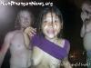 PhanganFullMoonPartySep-2004-19