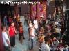 PhanganFullMoonPartySep-2004-23