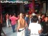 PhanganFullMoonPartySep-2004-27