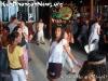 PhanganFullMoonPartySep-2004-28