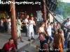 PhanganFullMoonPartySep-2004-32