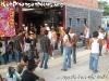 PhanganFullMoonPartySep-2004-34