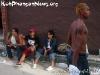 PhanganFullMoonPartySep-2004-66