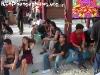 PhanganFullMoonPartySep-2004-68