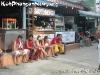 PhanganFullMoonPartySep-2004-74