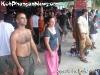 PhanganFullMoonPartySep-2005-07