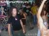 PhanganFullMoonPartySep-2005-10