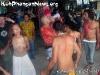 PhanganFullMoonPartySep-2005-12