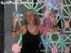 PhanganFullMoonPartySep-2005-15