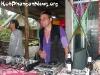 PhanganFullMoonPartySep-2005-16
