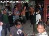 PhanganFullMoonPartySep-2005-18
