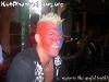 PhanganFullMoonPartySep-2005-26