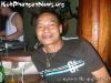 PhanganFullMoonPartySep-2005-27