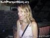 PhanganFullMoonPartySep-2005-28