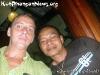 PhanganFullMoonPartySep-2005-29