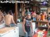 PhanganFullMoonPartySep-2005-32