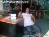 PhanganFullMoonPartySep-2005-38