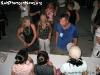 PhanganFullMoonPartySep-2008-11