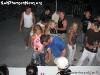 PhanganFullMoonPartySep-2008-12