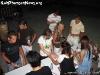 PhanganFullMoonPartySep-2008-13