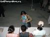 PhanganFullMoonPartySep-2008-14