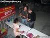 PhanganFullMoonPartySep-2008-20