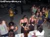 PhanganFullMoonPartySep-2008-21