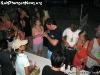 PhanganFullMoonPartySep-2008-22