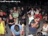 PhanganFullMoonPartySep-2008-23