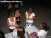 PhanganFullMoonPartySep-2008-29
