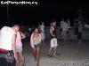 PhanganFullMoonPartySep-2008-31