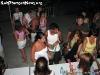 PhanganFullMoonPartySep-2008-32