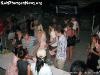 PhanganFullMoonPartySep-2008-33