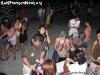 PhanganFullMoonPartySep-2008-34