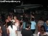 PhanganFullMoonPartySep-2008-36