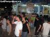 PhanganFullMoonPartySep-2008-40